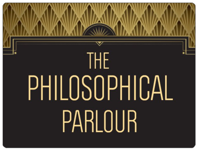 Philosophical Parlour Sign.png