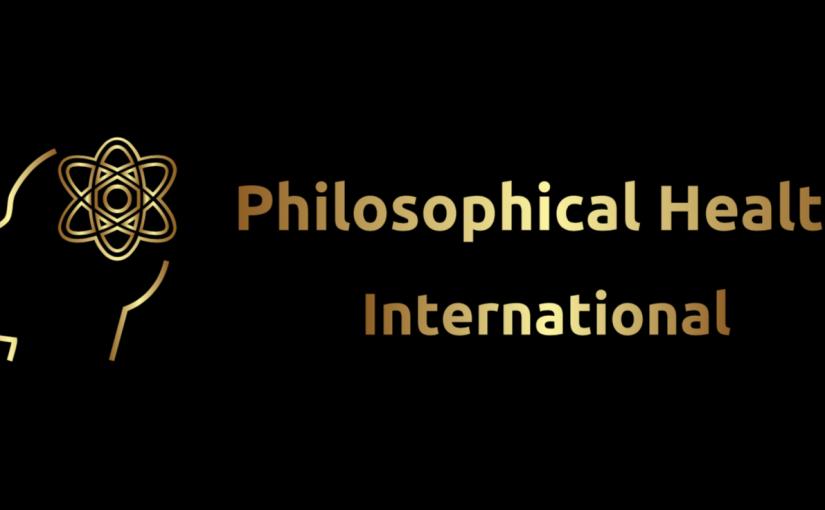 Imagining the Future of Philosophical Health, a Public Workshop atUnesco