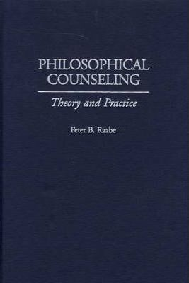 Dr Peter Raabe joins the Philosophical Health InternationalMovement